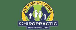 Chiropractic St George UT My Family Chiro